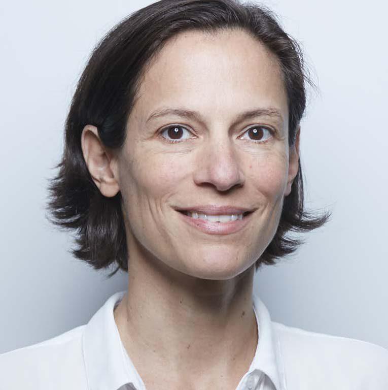 Isabell Luetkehaus Mediation Coaching